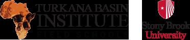TBI Origins Field Schools Logo